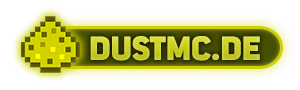DUSTMC Logo