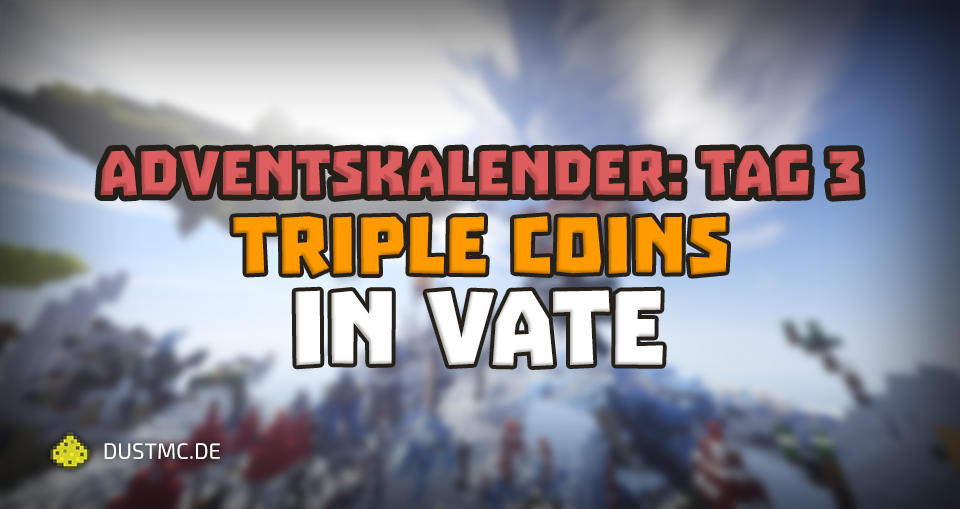 Tag 3 - VATE Triple Coins.png