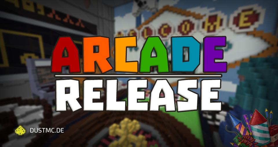 2017-05-26 - Arcade.png