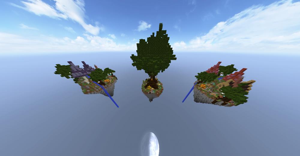 Tinyshrooms.png