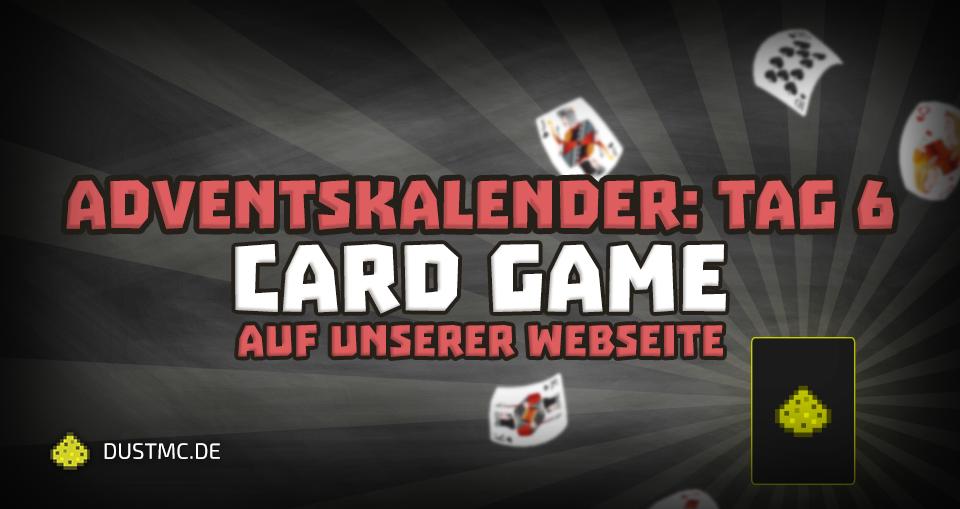 Tag 6 - Card Gamble.png