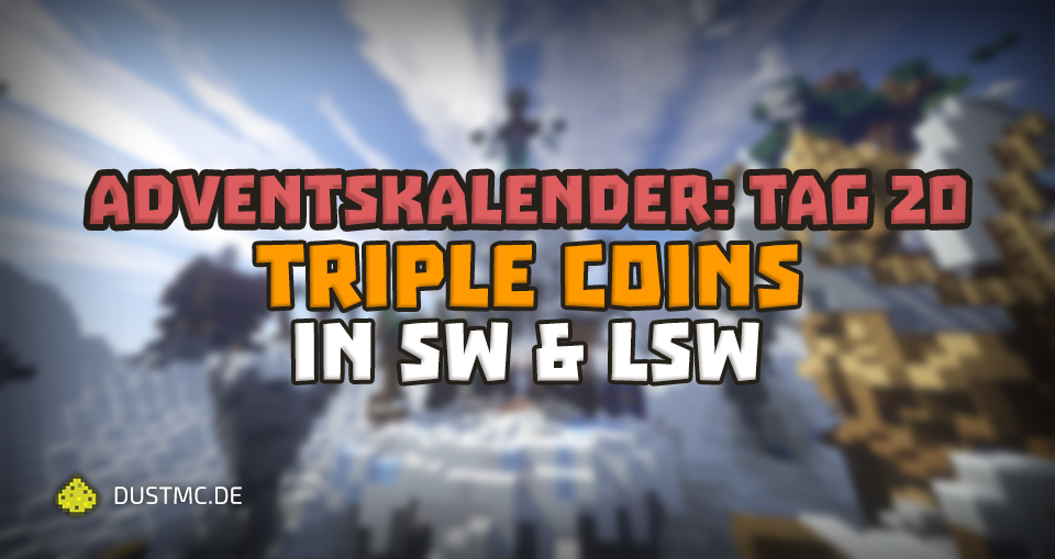 Tag 20 - SW Triple Coins.png