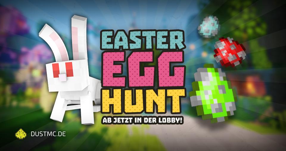 Easter-Egg-Hunt.png.39c8e4d5767e445d1ab3c9f24d35ab97.png